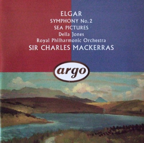 elgar-symphony-no2-sea-pictures