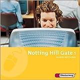 Notting Hill Gate 1 Lehrer-Software Bild