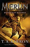 Doomraga's Revenge: Book 7 (Merlin Saga, Band 7)