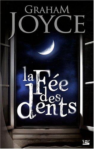 """<a href=""""/node/20168"""">La fée des dents</a>"""