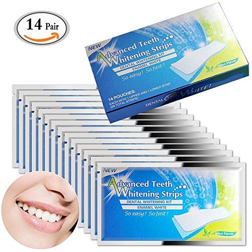mlmsy-denti-strisce-sbiancanti-a-carboni-attivi-28-pezzi-14-trattamenti-2-week-supply-kit-sbiancante