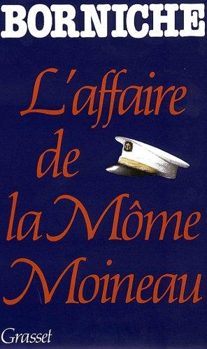 """<a href=""""/node/5561"""">L'affaire de la Môme Moineau</a>"""