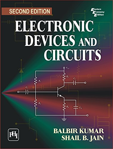 Recent Progress in Aromatic Polyimide Dielectrics for Organic Electronic Devices and Circuits