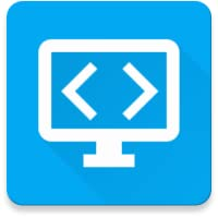 HTML Editor and Viewer