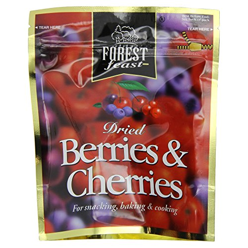 forest-feast-premium-fruit-doypacks-berries-and-cherries-170-g-pack-of-4