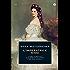 L'imperatrice Sissi: Storia e destino di Elisabetta d'Austria e dei suoi fratelli