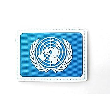 Las Naciones Unidas...
