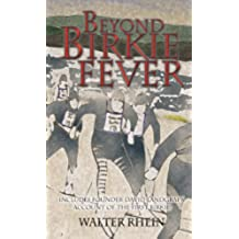 Beyond Birkie Fever (English Edition)