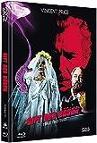 Gift des Bösen - Twice told Tales [Blu-Ray+DVD] - uncut - auf 111 Stück limitiertes Mediabook Cover C