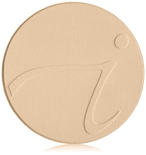 Jane Iredale Pure Pressed Base Refill Warm Silk 9,9 g