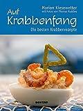 Auf Krabbenfang: Die besten Krabbenrezepte