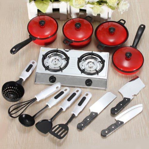 kit-de-13pcs-jouet-de-cuisine-cuisiniaare-casserole-pot-couteau-enfant-enducation-by-syg-fr