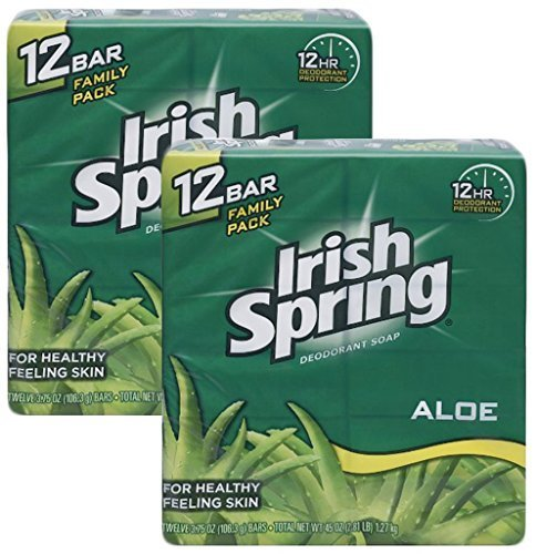 irish-spring-deodorant-bar-soap-aloe-24-pack-unisex-for-healthy-feeling-skin-hypo-allergenic-great-f
