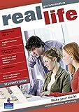 Real life. Pre-intermediate. Student's book. Con espansione online. Peer le Scuole superiori