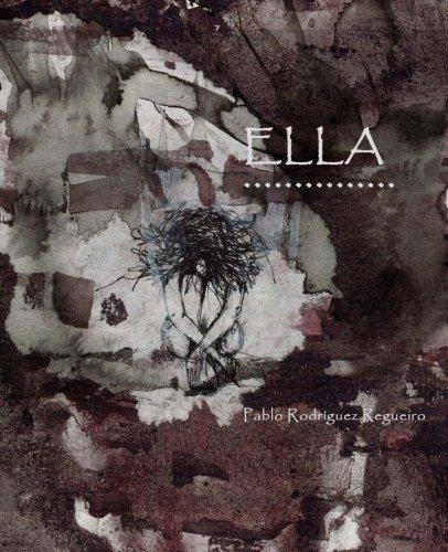 Ella.: Volume 1