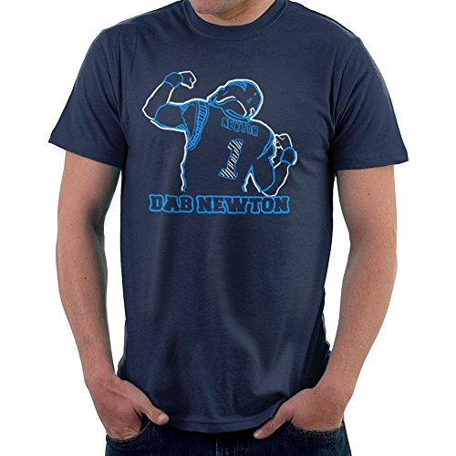 dab-newton-nfl-mens-t-shirt