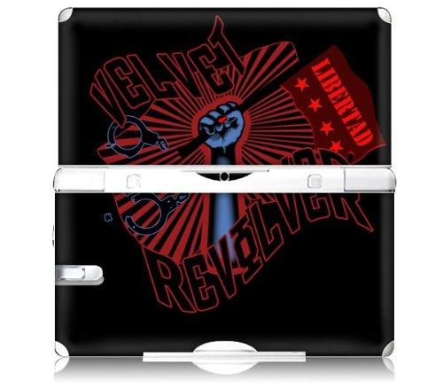 zing-r-volution-ms-velv30013-nintendo-ds-lite-velvet-revolver-libertad-peau