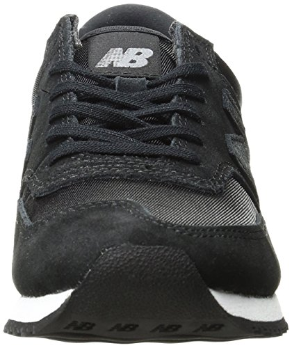 New Balance CW 620 FMC Black Noir