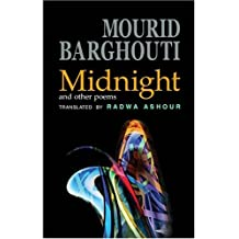 Midnight and Other Poems (ARC Translation)