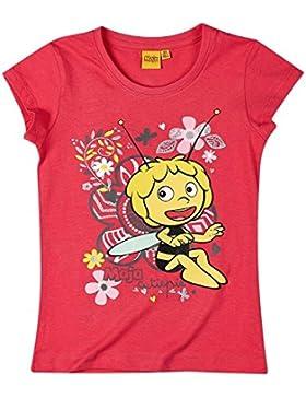 Die Biene Maja Kollektion 2017 T-Shirt 86 92 98 104 110 116 122 128 Shirt Maya Neu Hellblau