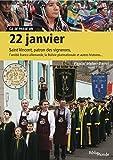 """Afficher """"22 janvier"""""""