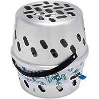 Dometic ORIGO 5100, Spiritus-Kocher und Heizung, 1 Brenner, für Zelt oder Boot, kompaktes design