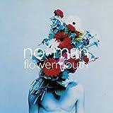 Songtexte von No-Man - Flowermouth