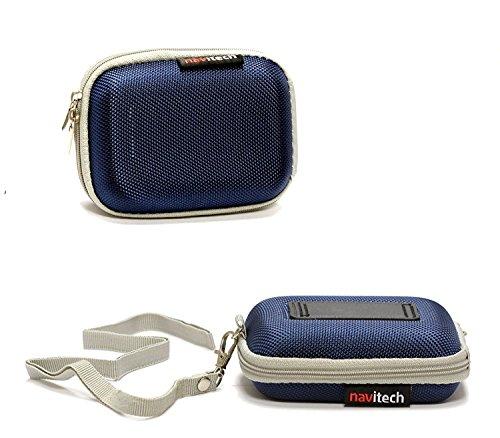 navitech-chargers-secteur-blu-blau-cfzc-newest-mini-hi-fi