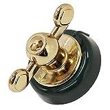 Best cuisinière électrique General Electric - Spares2go Bronze Bouton de commande pour General Electric Review