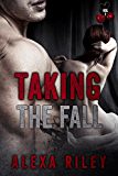 Taking the Fall: Vol 1 (English Edition)