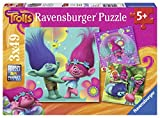 Ravensburger-LILViel-Spass-mit-Lillebi-3×49-Teile