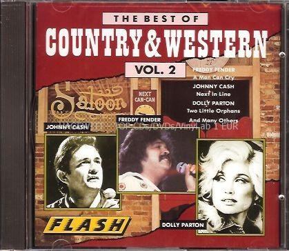 the-best-of-country-western-vol-2-freddy-fender-johnny-cash-dolly-parton-amm
