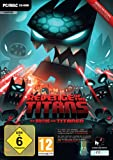 Revenge of the Titans - Die Rache der Titanen