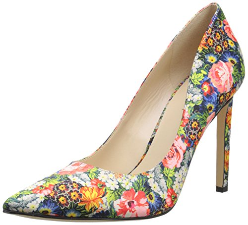 nine-west-tatiana-femmes-us-95-multicolore-talons