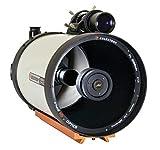 Celestron Schmidt-Cassegrain Teleskop EdgeHD - 3
