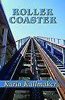 Roller Coaster par Kallmaker
