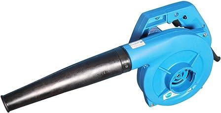CUMI Portable Blower 325 Watts - CB1 300