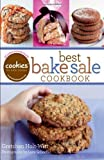 Cookies for Kids' Cancer: Best Bake Sale Cookbook by Gretchen Holt-Witt (2011-08-19)