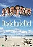 Seaside Hotel (Season 2-DVD kostenlos online stream