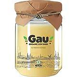 Gau Organic Cow Ghee -500ML