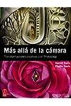https://libros.plus/mas-alla-de-la-camara-transformaciones-creativas-con-photoshop/