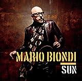 Sun By Mario Biondi (2013-05-13)