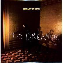To Dreamers [Vinilo]