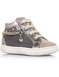 Nero giardini scarpe per bambine e ragazze scarpe scarpe e borse - Amazon scarpe nero giardini ...