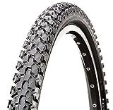 CST C1027Draht Bike Tire, 1.95 x 26'