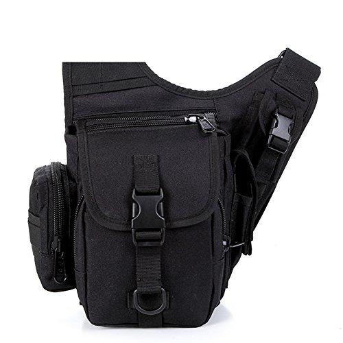 All'aperto multi-funzione zaino/Coppie borse all'aperto/Borsa per macchina fotografica-H D