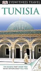 DK Eyewitness Travel Guide: Tunisia (Eyewitness Travel Guides)