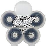 Enuff Enuff - ABEC 9 Wasserdichte Skateboard Lager
