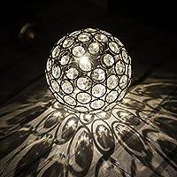 Suchergebnis auf Amazon.de für: LED Lampe und Terrasse ...