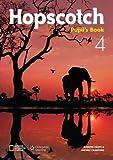 Hopscotch 4. Pupil's Book
